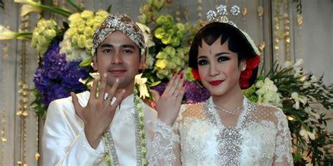download mp3 gigi dan raffi foto foto raffi ahmad dan nagita slavina usai menikah