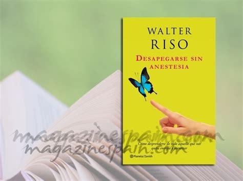 descargar libro amar o depender walter riso pdf free download program amar o depender walter riso pdf dynamanager