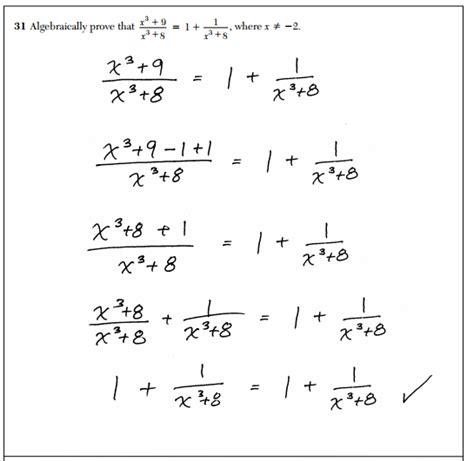 Algebraic Proof Worksheet by 100 Algebraic Proof Worksheet Proofs Of Logarithm