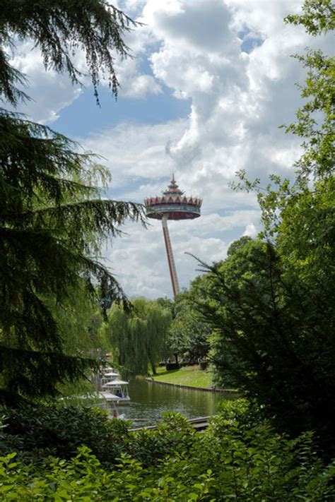 theme park near amsterdam the efteling fairytale theme park near amsterdam will blow