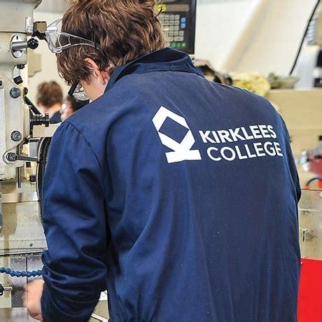 engineering overalls kirklees college  store