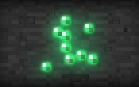 theme generator minecraft nova skin minecraft wallpaper generator with custom skins