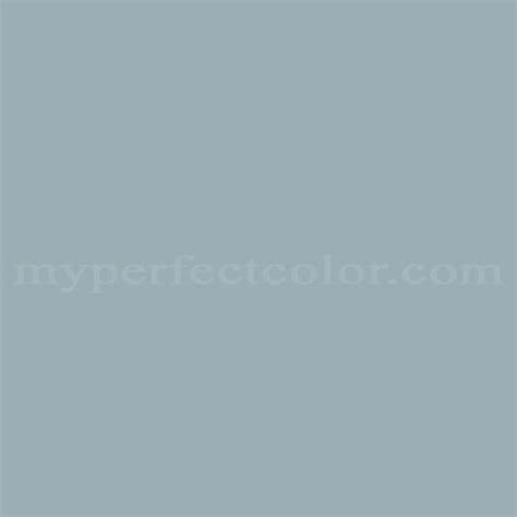 benjamin 2129 50 winter lake myperfectcolor