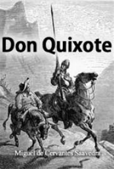 the secret of stories from don quixote to harry potter how understanding intellectual disability transforms the way we read books don quixote by miguel de cervantes saavedra free book
