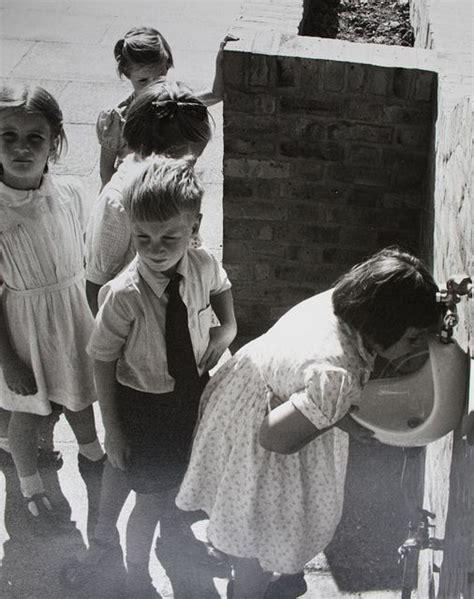imagenes impactantes historicas mejores 3399 im 225 genes de fotograf 237 as impactantes en