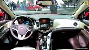 2014 Chevrolet Cruze Ltz Rs 2014 Chevy Cruze Auto Compacto Chevrolet Autos Post
