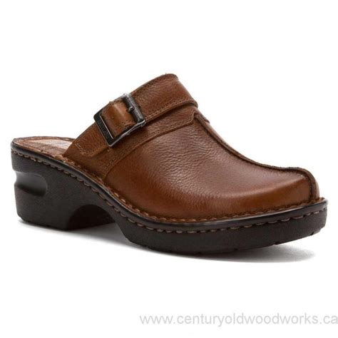 shoes for canada 2017 shoes s eastland mae leather clogs