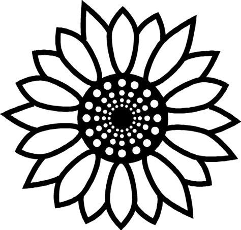 imagenes de las flores mas lindas para dibujar menta m 225 s chocolate recursos y actividades para