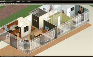 Home Design 3d Autodesk Autodesk Homestyler Puts Your Ideas In 3d L A At Home