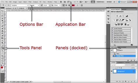 photoshop workflow photoshop workflow actions best free home design