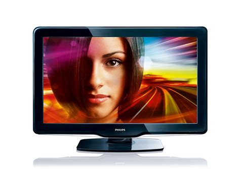 Win A 3500 Philips Ambilight Telly by Lcd Fernseher 37pfl5405h 12 Philips