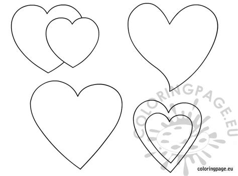dolphin in the shape of a heart pages coloring pages