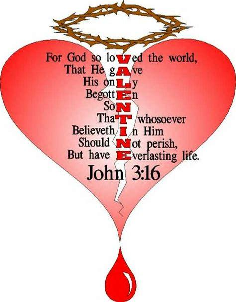 jesus is our god s hotspot