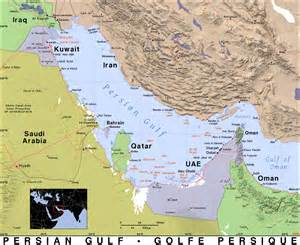gulf of map gulf 183 domain maps by pat the free open