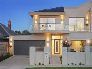 home exterior design catalog pinterest the world s catalog of ideas