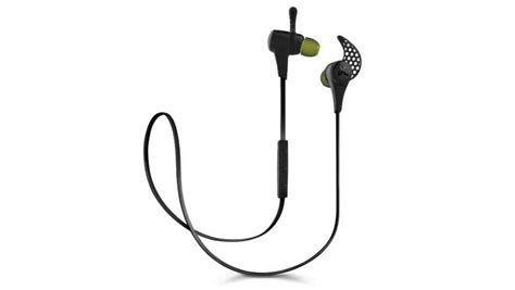 Jaybird X2 Black Original Murmer 2 top 10 best wireless bluetooth headphones the heavy power list heavy