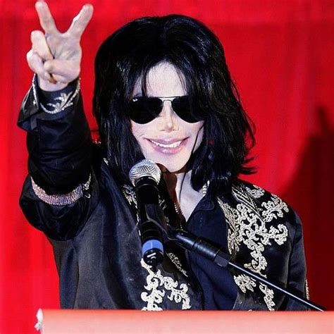 Michael Jackson Costumes Up For Auction by Jackson S Costumes Sold At Auction World News