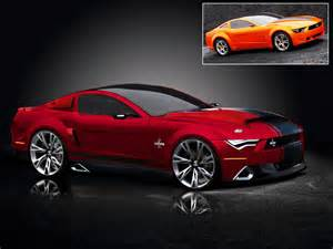 2015 Ford Mustang Snake 2015 Ford Mustang Shelby Gt500 Snake Widescreen