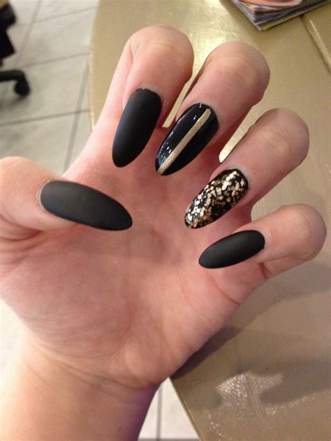 pattern acrylic nails 11 best images about nails on pinterest almond nails