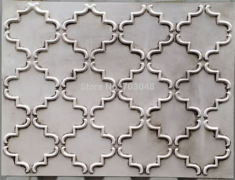 Decorative Ceiling Boards Compare Prices On Decorative Ceiling Boards