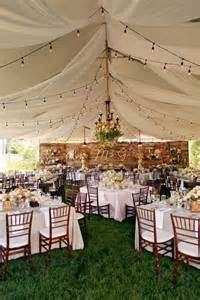 best 25 wedding tent decorations ideas on diy