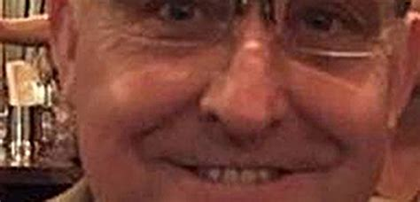 bathroom bondage stefano brizzi guilty of murdering gordon semple capital scotland