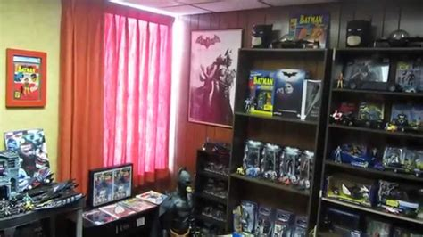 Batman Collection dynamic duo collectors batman collection