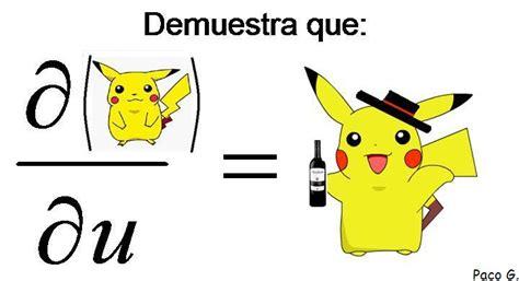 imagenes humor matematico humor matematico taringa