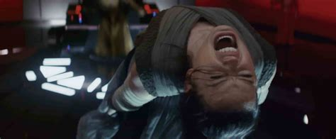 full length movies star wars the last jedi by daisy ridley the full length star wars the last jedi trailer is here it s mind blowing