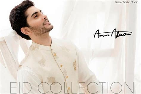 amir adnan men s kurta designs eid special kurta designs amir adnan kurta shalwar collection 2014 for eid life n