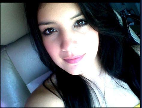 imagenes de chicas rockeras lindas imagenes caras de mujeres bonitas