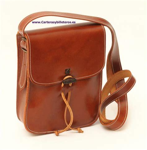 bolsos de hombres de cuero bolso de cuero unisex peque 209 o alta calidad