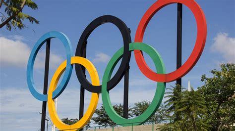 Auto Logo Quiz Online Spielen by Das Gro 223 E Quiz Zu Den Olympischen Spielen