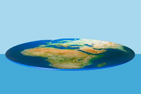 flat earth 28 images of is the earth flat or
