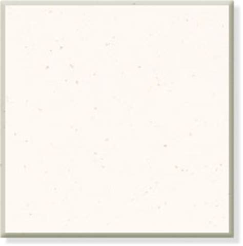 Corian White Colors Jdssupply White By Corian