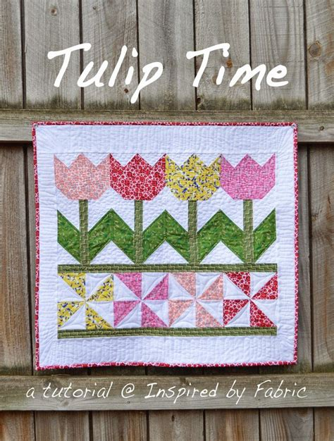Wall Hanging Patterns Quilting top 25 ideas about mini quilt patterns on