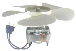 motor for bathroom exhaust fan nutone s1200a000 bathroom fan motor assembly ebay