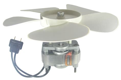 bathroom exhaust fan motor parts nutone s1200a000 bathroom fan motor assembly ebay