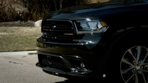 eminem cars concave brand tracking eminem headlights video features