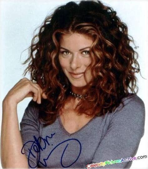 debra messing hairstyle best hairstyle 2016 17 best images about curly hair inspiration on pinterest