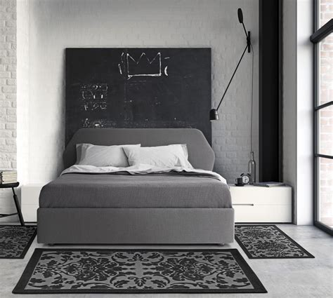 suardi tappeti tappeto grecale finicop by suardi gandino bergamo