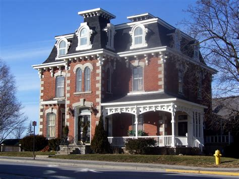 what kind of doctor is house file old doctors house stirling ontario canada jpg wikimedia commons