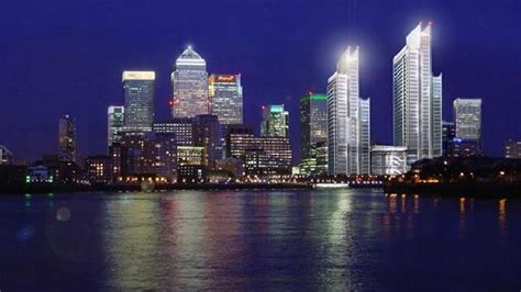 top bars in canary wharf canary wharf bars food and drink visitlondon com