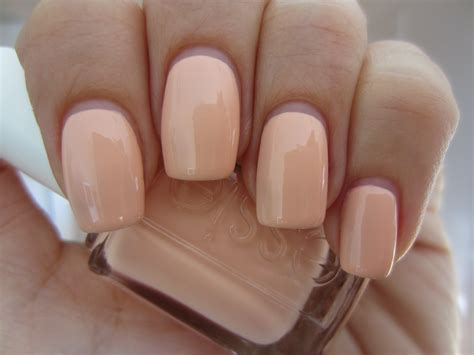 Essie Nail Polish (Spring 2012) ? A Crewed Interest 790   Haute Closet   Trendy Fashion
