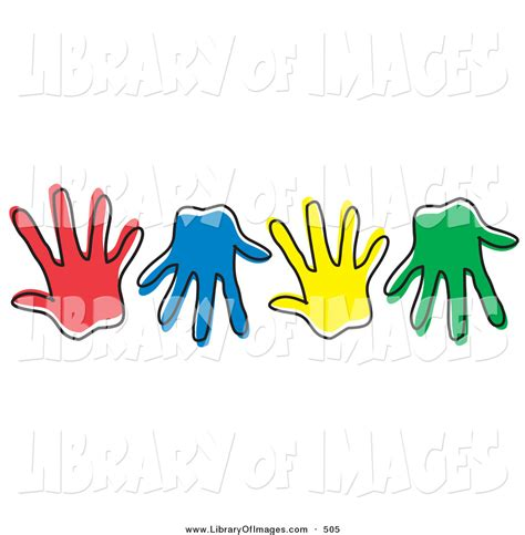 Hand colored prints definition of marriage