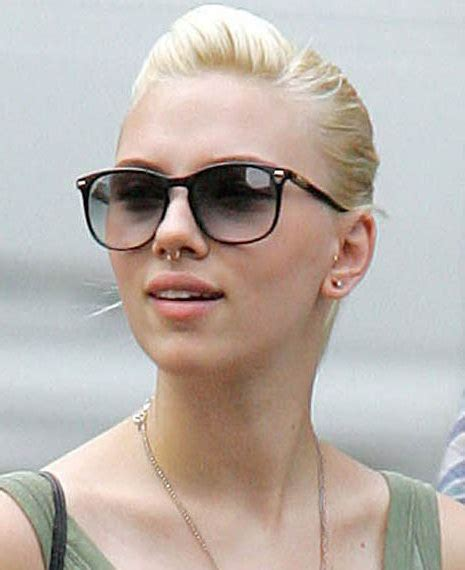 scarlett johansson tattoos johansson s tattoos for new york and