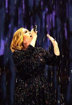 hat adele laurie blue adkins geschwister 1000 images about adele on pinterest adele love grammy