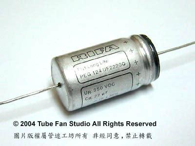 rifa peh200 capacitor 28 images avx taz capacitors 28 images avx tps avx tps cwr19fc106kcbc