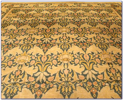 William Morris Rugs Reproductions william morris rugs reproductions rugs home decorating ideas xmbpdgpbjz