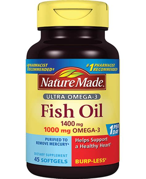 does fish oil promote hair growth with pictures ehow ultra omega 3 supplement from fish oil nature made 174